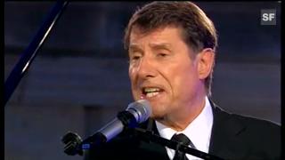 Video «Udo Jürgens Medley» abspielen