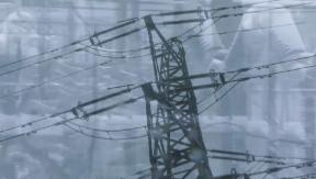 Video ««ECO Update»: Unternehmen kehren Strom-Anbietern den Rücken» abspielen