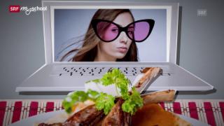 Video «Ich, du und die EU: Vorsicht: Rosa Brille! (2/7)» abspielen