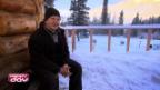 Video «Der Enkel aus Alaska» abspielen