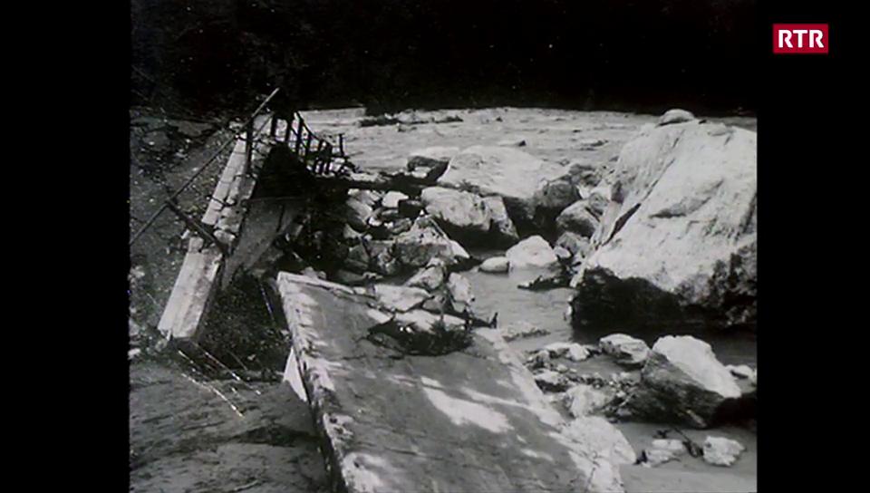 Onn da catastrofas 1967