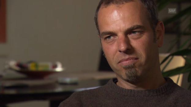 Video «Sandro Schneebeli über die Italianità» abspielen