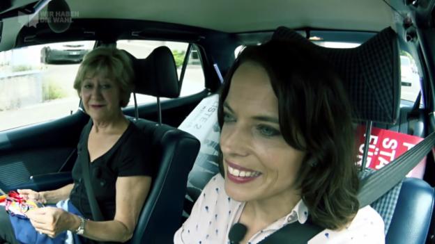 Video «Wahlfahrt – mit Mona Vetsch» abspielen