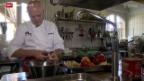 Video «Rad: Der Team-Koch von BMC» abspielen