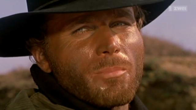 Django, das Original