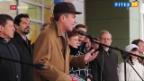 Video «Steuerparadies Zug lockt reiche Russen» abspielen