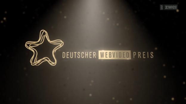 Video ««Webvideopreis» – #wvp15» abspielen