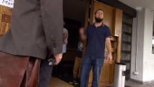 Video «Radikale Islamisten und ihr nicht vorhandenes Problem mit der Öffentlichkeit» abspielen