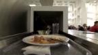 Video «Biogas aus Küchenabfällen» abspielen