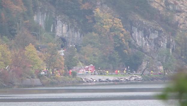 Video «Schweiz aktuell vom 23.10.2013» abspielen
