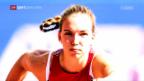 Video «Leichtathletik: Leistungsprofil Ruckstuhl» abspielen