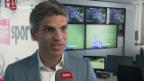 Video «Champions League auf SRF» abspielen