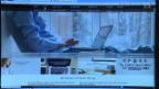Video «Gekaufte Uni-Arbeiten» abspielen
