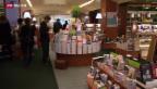 Video «Harmonisierung der Ladenöffnungszeiten» abspielen
