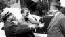 Video «Polizist Wäckerli in Gefahr» abspielen