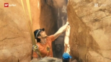 Video ««127 Hours»» abspielen