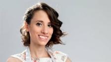 Link öffnet eine Lightbox. Video Lerna (31): «Mir wurde der Magen herausoperiert» abspielen