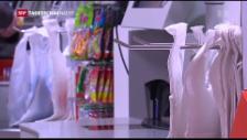 Video «Urek-Entscheid zu den Wegwerf-Säcken» abspielen