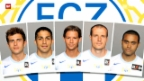 Video «Spieler-Ausverkauf beim FC Zürich: Das Urteil von Experten und Konkurrenz» abspielen