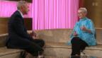 Video «Studiogast: Ursula Schaeppi» abspielen