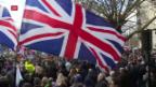 Video «Brexit-Abstimmung» abspielen