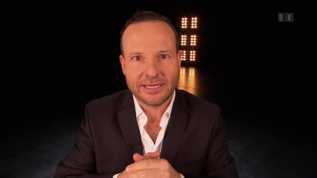Video «Zuccolini: Hartplastikverpackung» abspielen