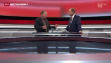 Video «Longchamp zur Stimmbeteiligung» abspielen