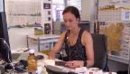 Video ««Mein Leben nach dem Spitzensport» mit Sarah Meier» abspielen