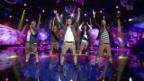 Video «voXXclub mit «Rock mi»» abspielen