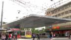 Video «Ein Tram für Winterthur» abspielen