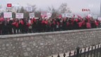 Video «Prozess gegen türkische Putschisten» abspielen