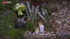 Video «Spuren des Todesschützen» abspielen