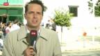 Video «Zypern hofft auf Plan B» abspielen