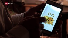 Video «Dreckiges Geschäft mit alten Schätzen» abspielen