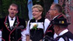 Video «Terzett Kathrin Henkel» abspielen