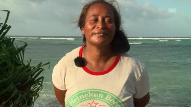 Video «Kiribati - Iotobina Terieta Tekatawa» abspielen
