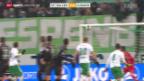 Video «6 Tore in der AFG-Arena» abspielen