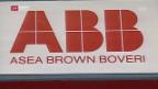 Video «ABB feiert 125 Jahr Jubiläum» abspielen