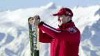 Video «Michael Schuhmacher wird heute 50» abspielen