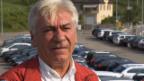 Video «Auto-Journalist Jürg Wick über den Druck von VW auf Amag» abspielen