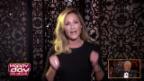 Video «Promis gratulieren – Teil 2» abspielen