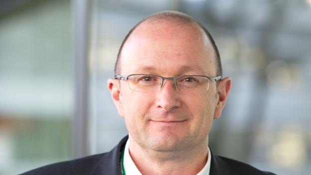 Interview mit OK-Präsident Christian Wackernagel (Annicken Gravino, 17.3.2013)