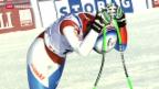 Video «Ski-Krise des Schweizer Teams» abspielen