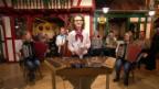 Video «Chlitalsträssler» abspielen