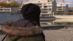 Video «20 Jahre Mädchenhaus Zürich» abspielen