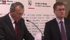 Video «Kanton Jura wächst nicht» abspielen