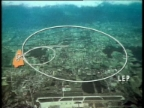 Video «27 Kilometer Tunnel für die Forschung» abspielen