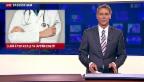 Video «Hausärzte sollen mehr verdienen» abspielen