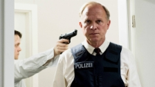 Link öffnet eine Lightbox. Video Tatort – Murot und das Murmeltier abspielen.