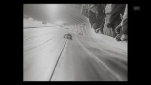 Video «Autorennbahn (1967)» abspielen